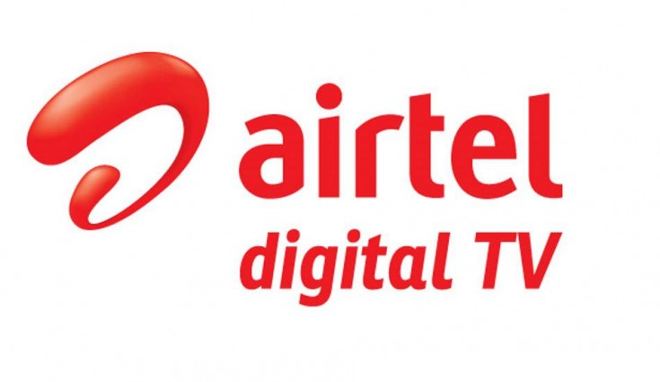Airtel DTH Channel list 2020 - Download PDF - Save And Travel