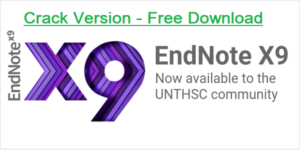 endnote free download