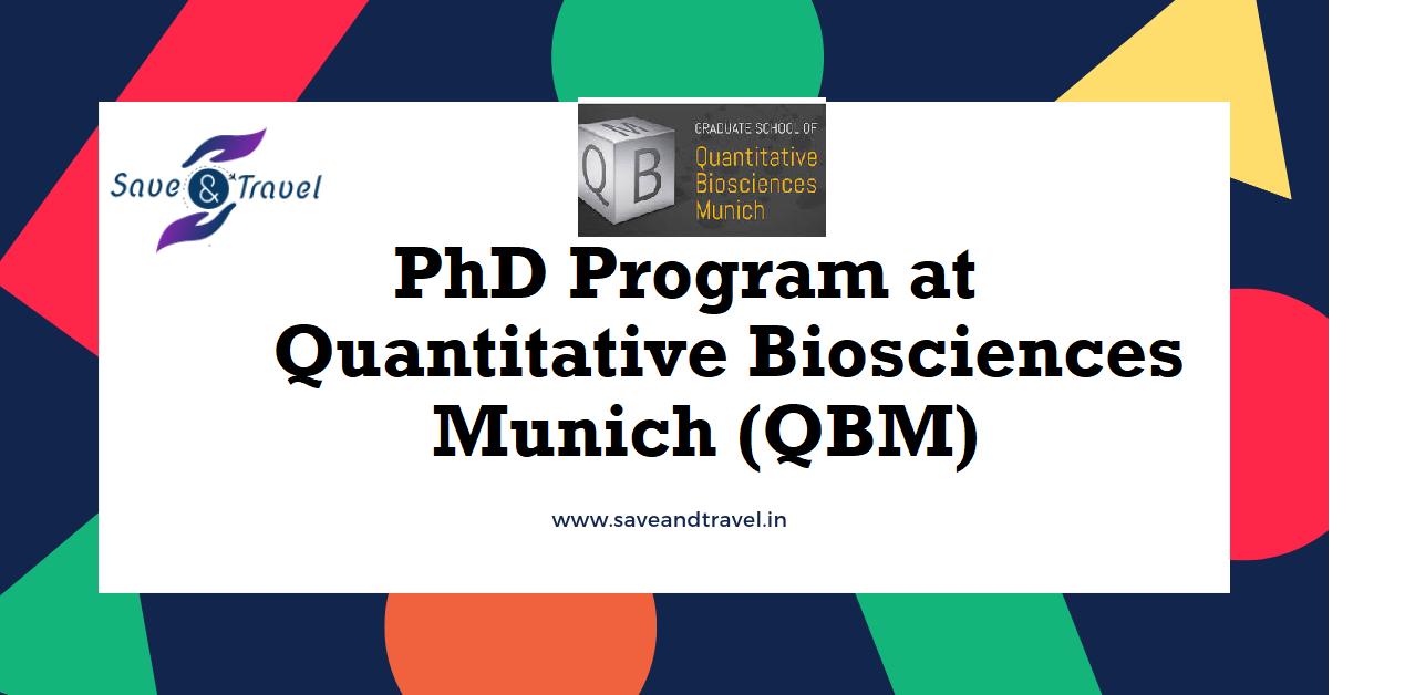 PhD in Germany