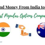 Transfer of Money India to UK